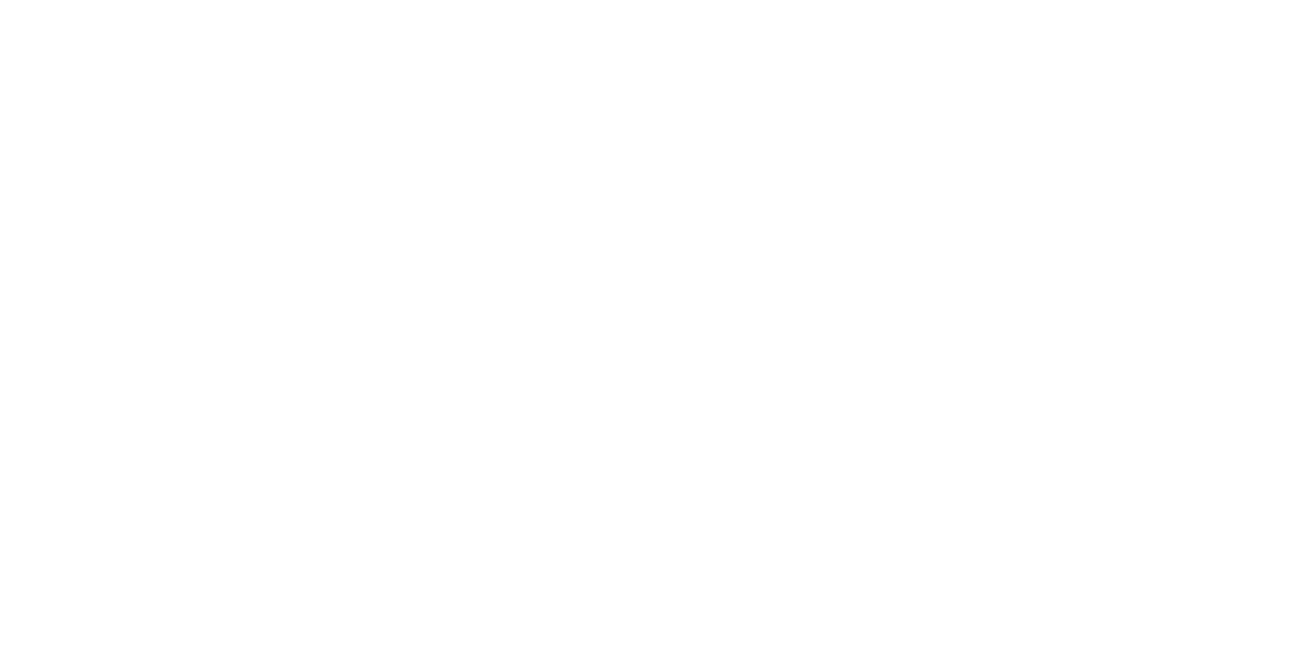 reetags_logo